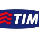 Offerte estive Tim: Tim Special, Estate con Tim e Ricarica Online