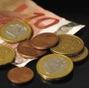 Rinvio aumento Iva all'1 ottobre 2013, ecco le tasse che copriranno lo slittamento