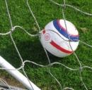 Confederations Cup 2013, domani la semifinale Italia Spagna