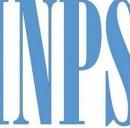 L'INPS lavora per i suoi pensionati
