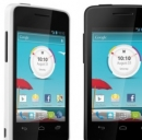 Smart Mini: smartphone Android Vodafone
