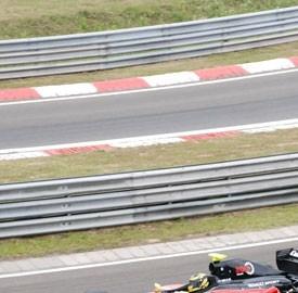 F1 2013 Silverstone: orari e anticipazioni