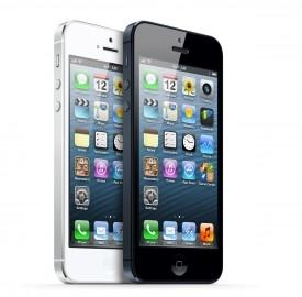 Le possibili caratteristiche dell'iPhone 5s