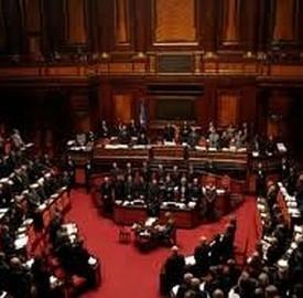 Il Consiglio dei Ministri sta varando provvedimenti contro la disoccupazione