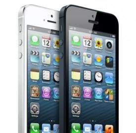 Rumors sui nuovi iPhone