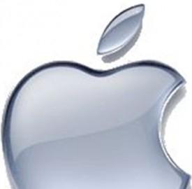 iPhone 5S o iPhone 6: quale alla presentazione di ottobre?
