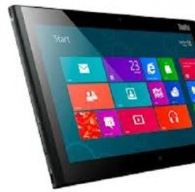 Samsung Ativ Q, il nuovo tablet Samsung