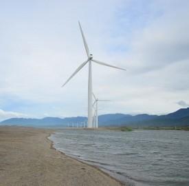 Energie rinnovabili, il piano di Obama