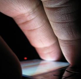 Galaxy S4, iPhone 5 o HTC One? Ecco come scegliere