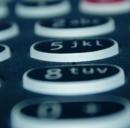 Vodafone Smart Mini: caratteristiche tecniche e prezzo scontato