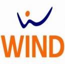 Wind: offerte per l'estate sui cellulari