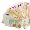 Ritocco sull'Imposta di Bollo, causa del congelamento Iva 2013