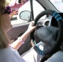 Patente di guida, da ottobre 2013 sarà più difficile