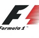 Un'immagine del patron della F1 Ecclestone