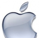 Apple: solo iPhone e iPad, niente phablet