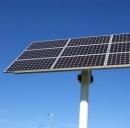 Energia fotovoltaica: se si vende non si può aprire partita Iva