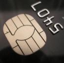 Dal 2014 potremo pagare i professionisti con carta di credito