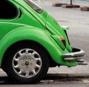 Gli italiani sono contenti delle riparazioni auto