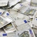 Investire sui titoli di stato