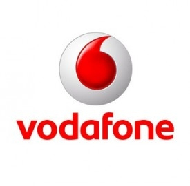Offerte Vodafone per l'estate