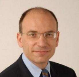 Governo Letta: agevolazioni fiscali per il lavoro
