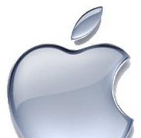 Apple niente phablet per ora