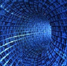 Il futuro e la tecnologia