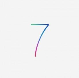 iOS 7 beta 2: nuove funzioni nascoste da Apple trovate dagli sviluppatori