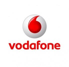 No costi di roaming da Vodafone