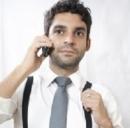 Novità tariffe roaming