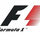Prove libere GP Silverstone di F1 2013