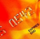 Nuova carta American Express