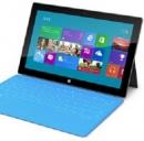Windows 8.1, ecco le novità