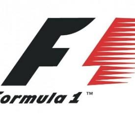 1^ sessione libere F1 2013 GP Silverstone d'Inghilterra