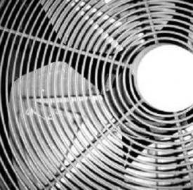 I condizionatori d'aria migliorano la vita se scelti e usati oculatamente