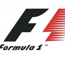 Risultati qualifiche F1 2013 GP Silverstone