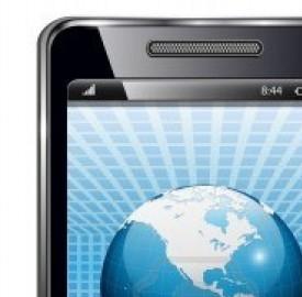 Offerte Wind per smartphone aziendali