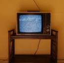 Stasera in Tv: programmi in prima serata di oggi, sabato 29 giugno 2013, in chiaro e sulle Pay-tv