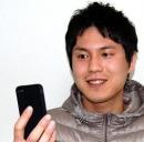 Samasung Galaxy S4: perchè acquistarlo