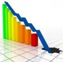 L'Eurostat fornisce i dati sul PIL