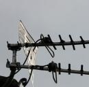 Risultati qualifiche F1 2013 GP Silverstone e orario diretta tv gara
