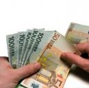 Spese bancarie, in Italia circa 300 euro l'anno