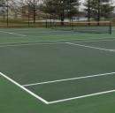 Programma ottavi Wimbledon 2013 in diretta tv