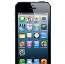 iPhone risponde a movimenti della testa