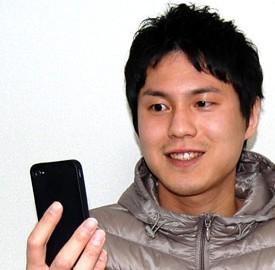 Samsung Galaxy, Samsung Galaxy s3