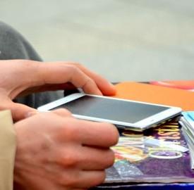 iphone 5S uscita le ultime