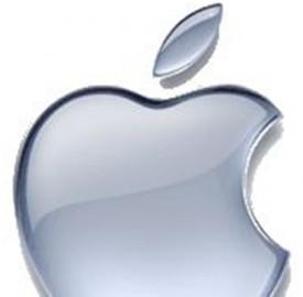 Apple già al lavoro per iOS 7 beta 3