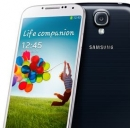 Htc One Mini vs Galaxy S4 mini