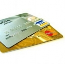 Cina: stop a transazioni Mastercard