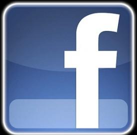 Il nuovo gioco su Facebook
